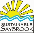 Sustainable Saybrook