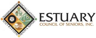 Estuary Council of Seniors Inc.