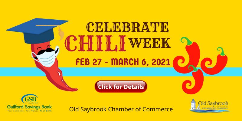 OS Chili Week Bulletin