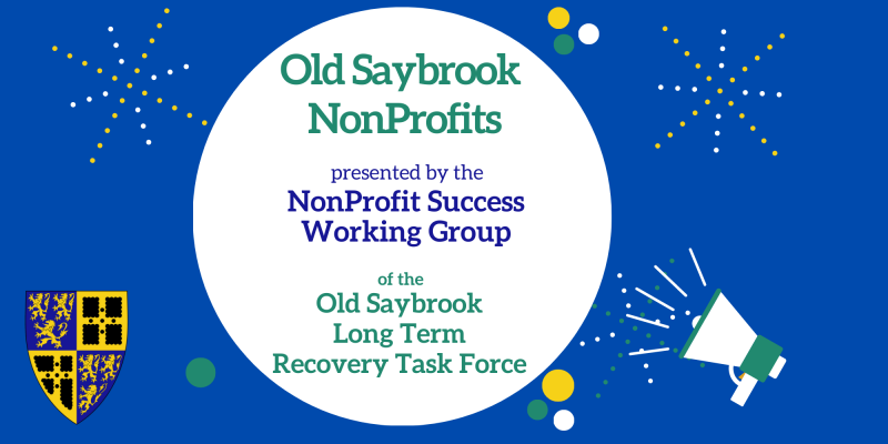 NonProfit Recovery Task Force